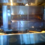marios oven