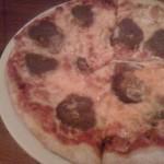Cucina Rosano