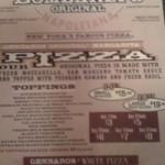 lombardis-menu