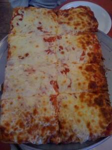 Jack's NY Pizza