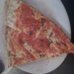 pizza-time-caffe-parkland-round-grandma1