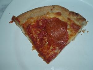 pizzeria-uno
