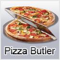 pizza_butler.jpg
