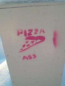 pizza_ass.jpg