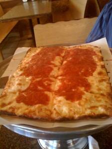 augyspizza.jpg