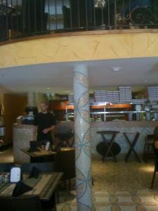 campania_pizza.jpg