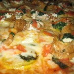 squashpizza.jpg