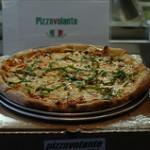 margherita_pizza.jpg
