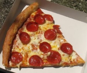 Gregorios+slice