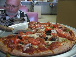 villa_roma_pizza.jpg