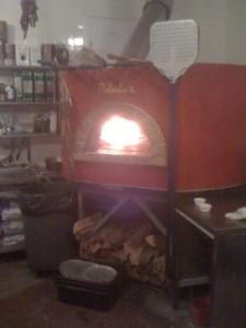 robertaspizza.jpg