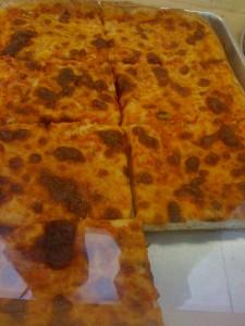 burntpizza.jpg