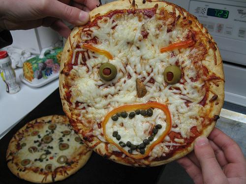 scary_pizza.jpg