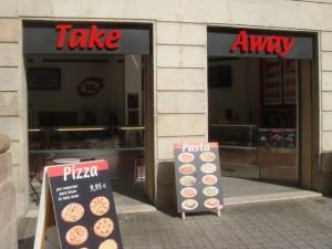 takeawaypizza.jpg