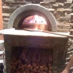 coal_oven.jpg