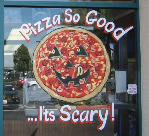 scary_pizza