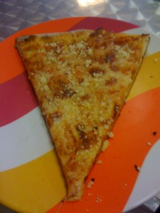 boca_pizza.jpg