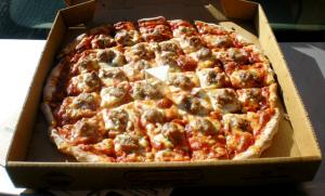 Sammyspizza.png