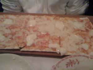 Maggianospizza.jpg