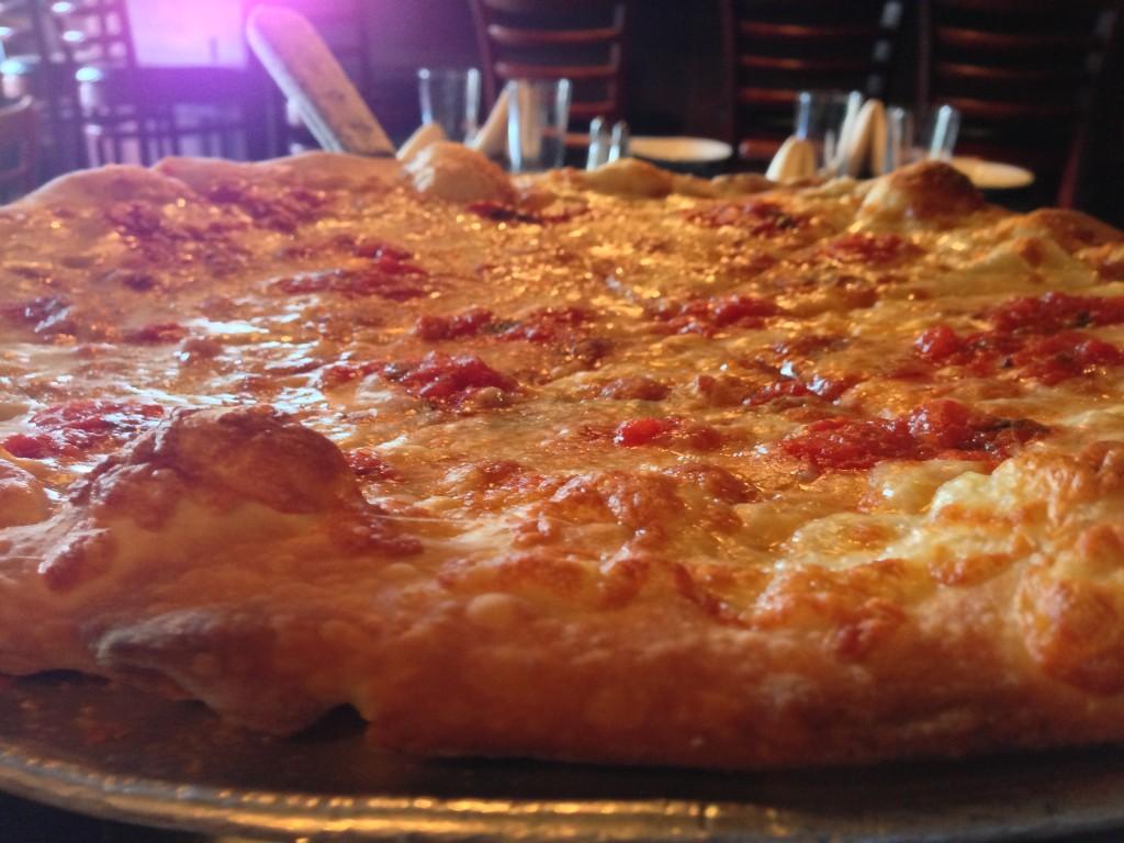 el_tamarindo_pizza.jpg