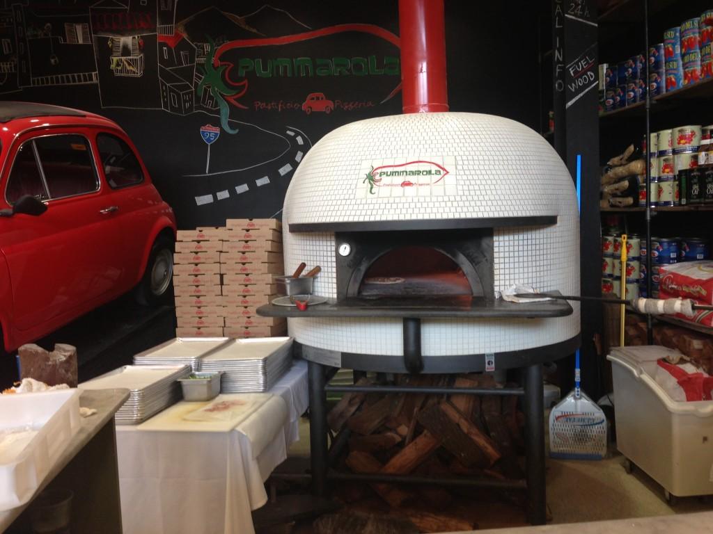 pummarola_pizza_oven.jpg