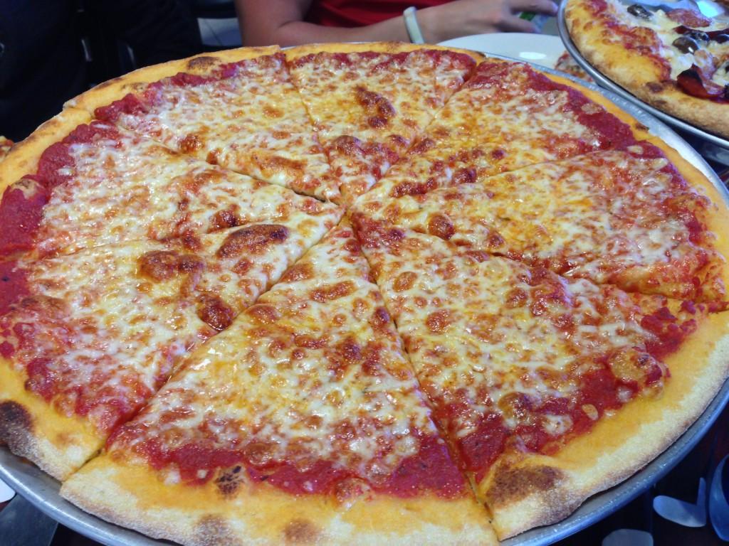 bella_nonna_pizza_boca_raton.jpg