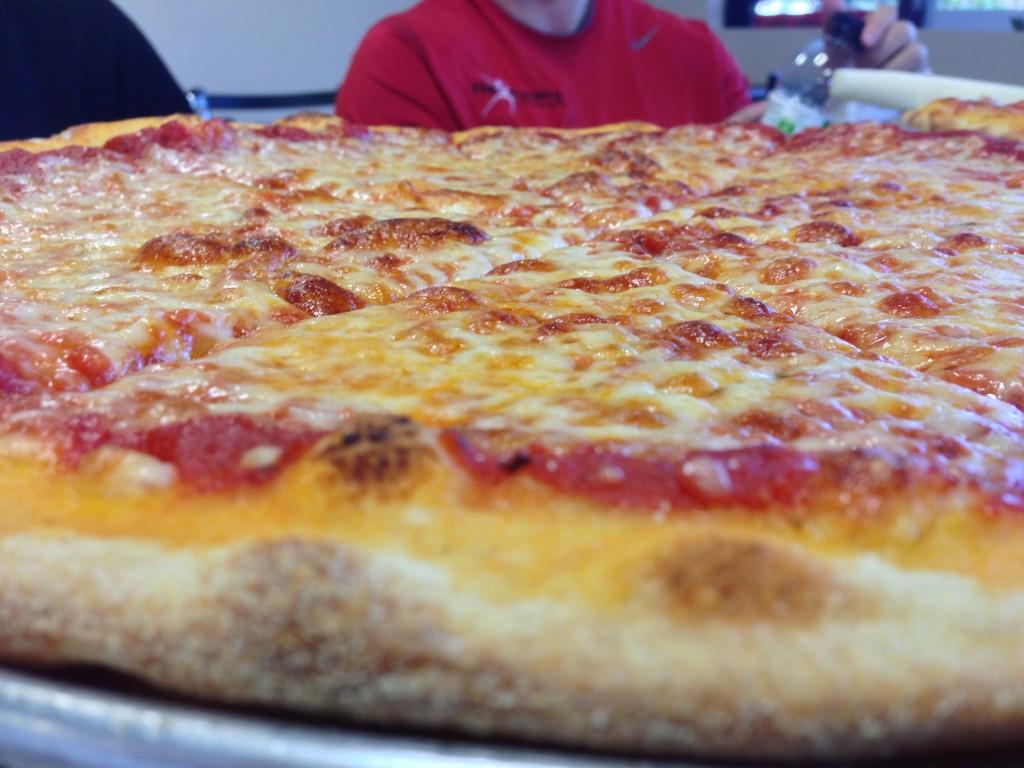 bella_nonna_gourmet_pizza.jpg