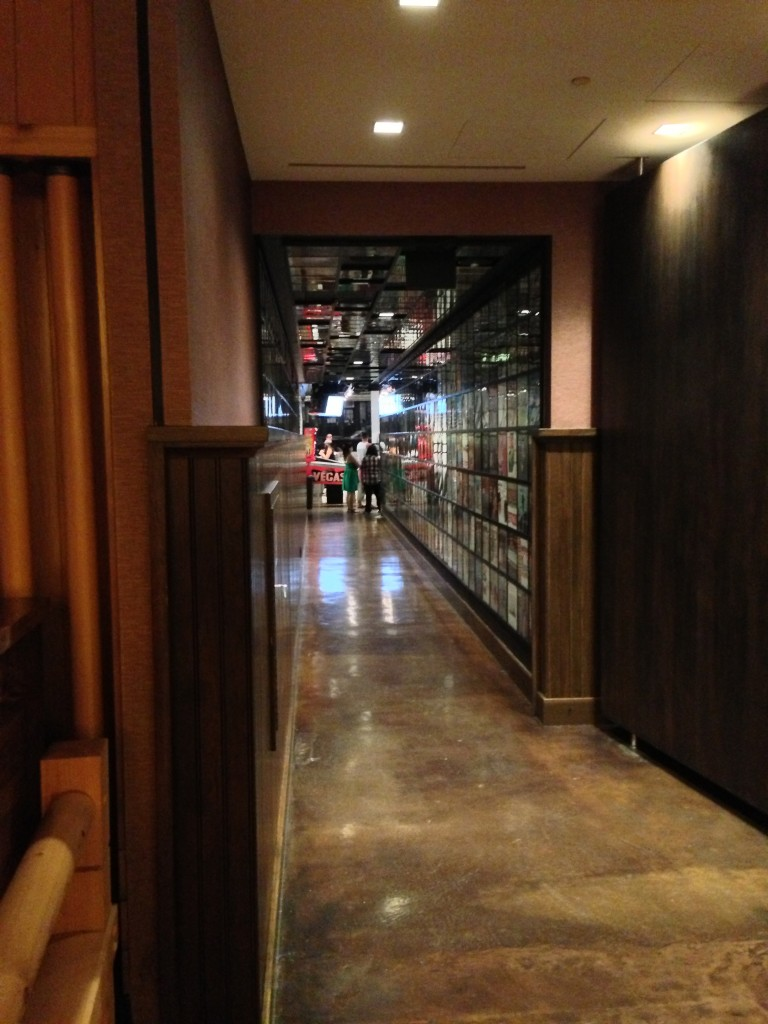 secret_hallway_cosmopolitan.jpg