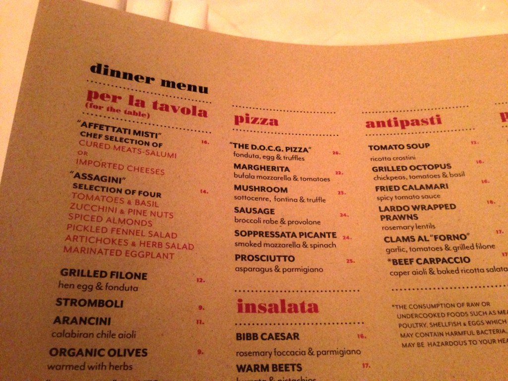 d.o.c.g._menu.jpg
