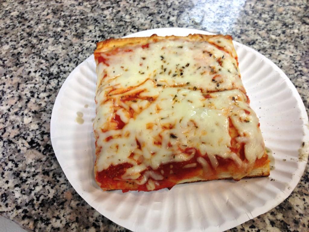 spadinis_sicilian_pizza.jpg
