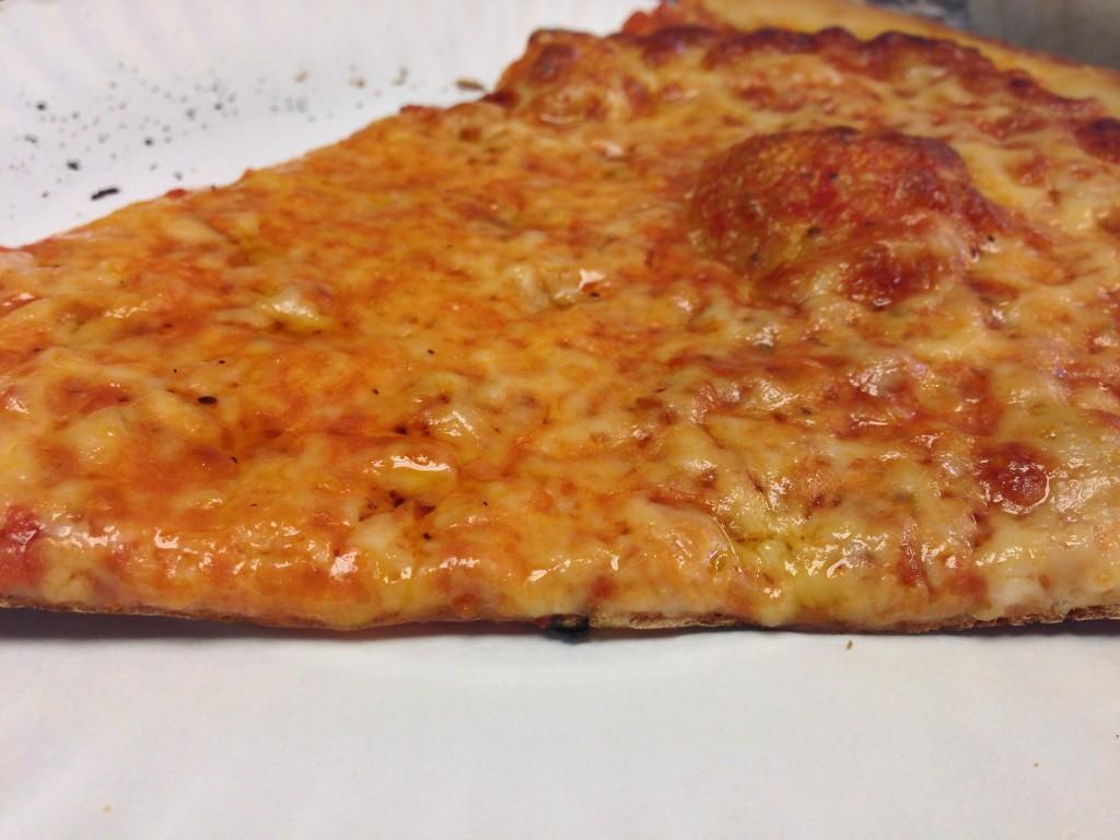 spadinis_mizner_pizza.jpg