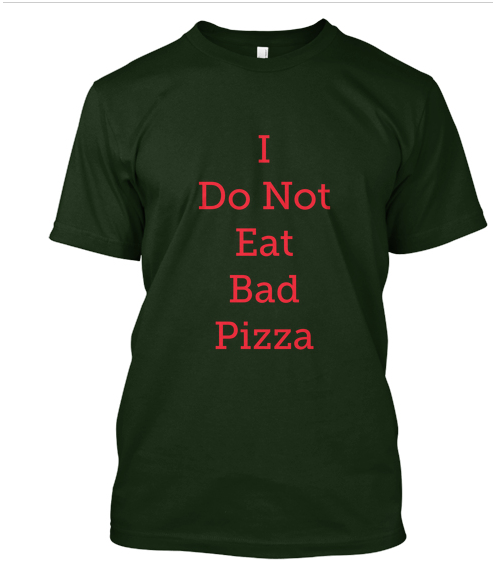 pizza_t_shirt.png