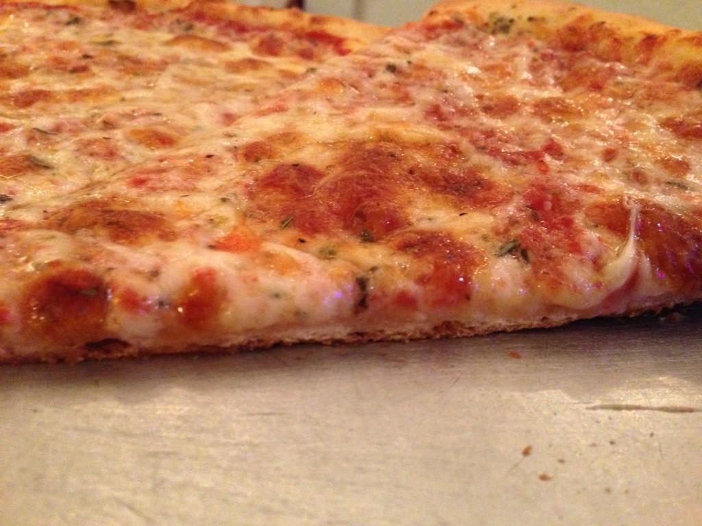 tony_dells_pizza.jpg