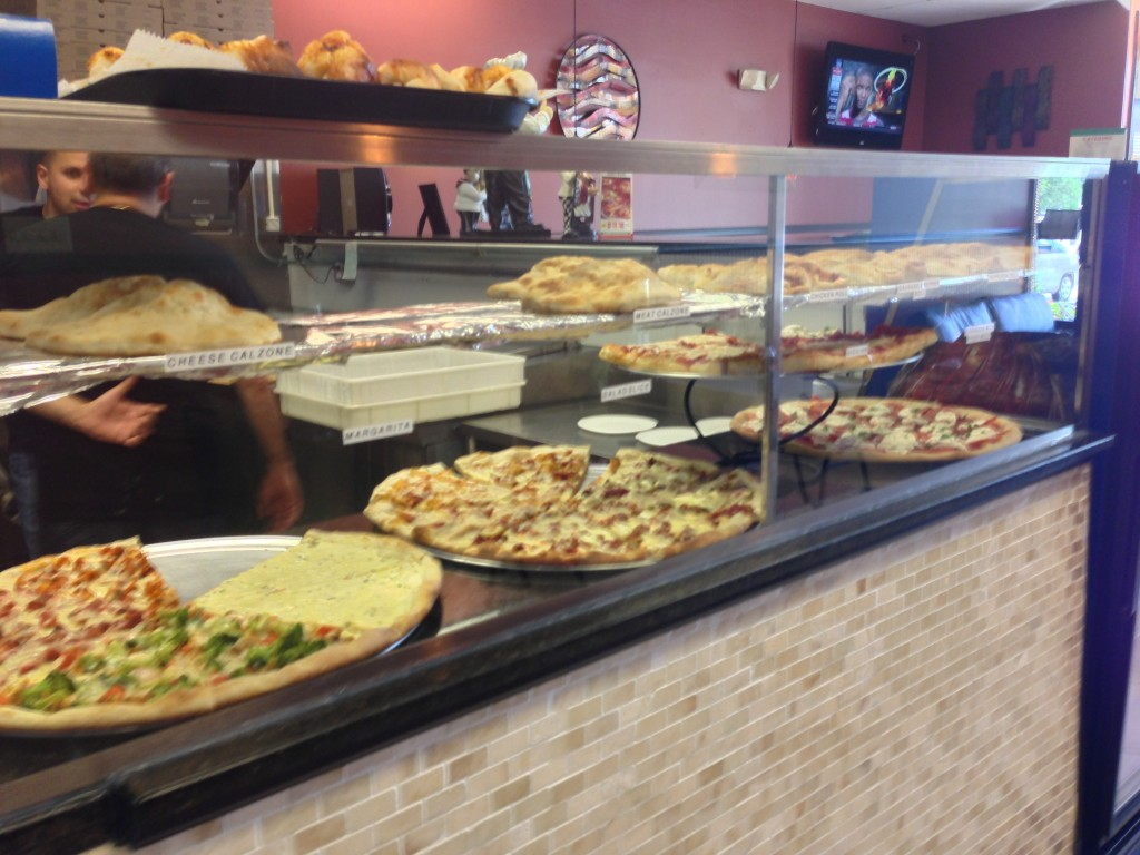paolos_boca_raton_pizza.jpg