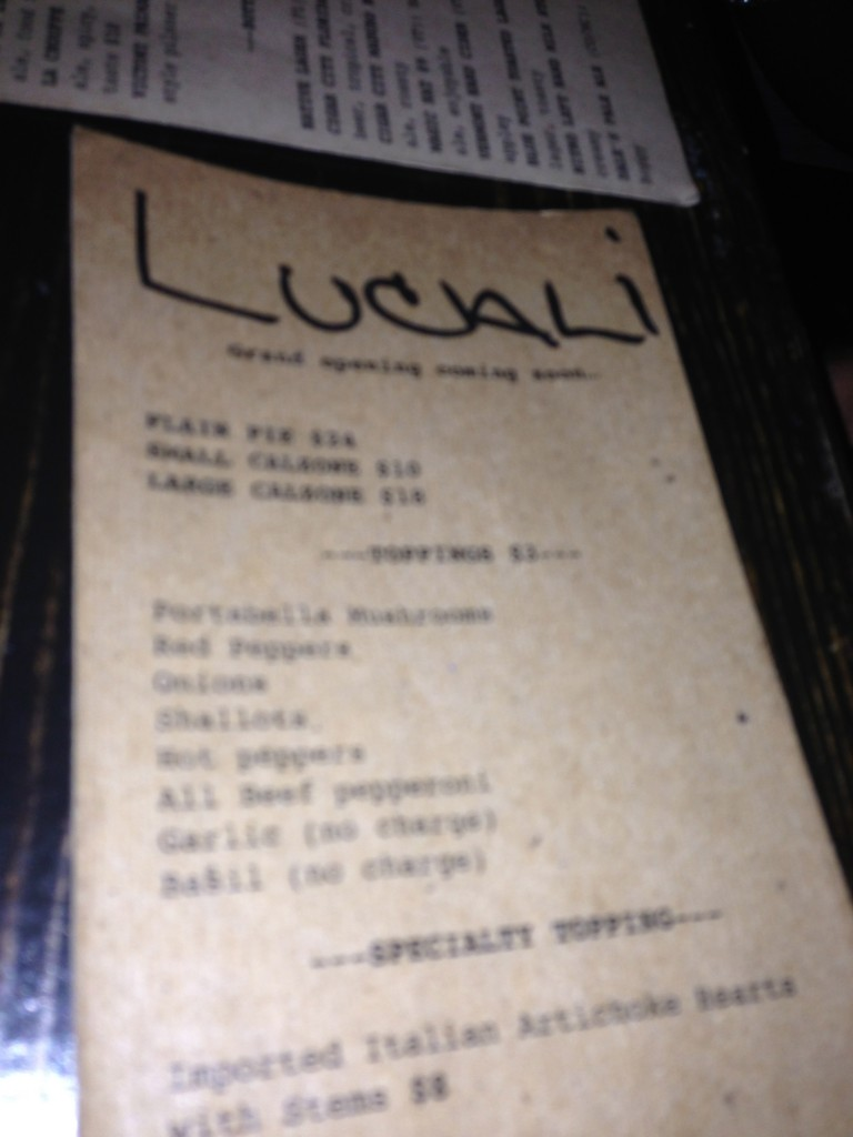 lucali_pizza_menu.jpg