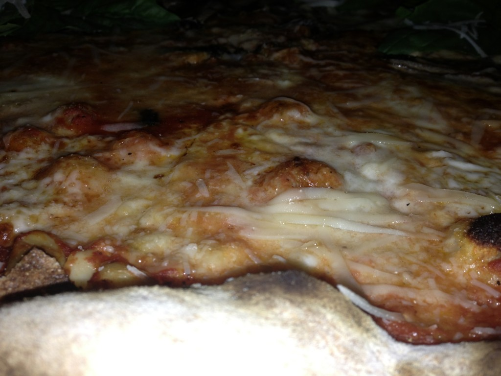 lucali_pizzeria.jpg