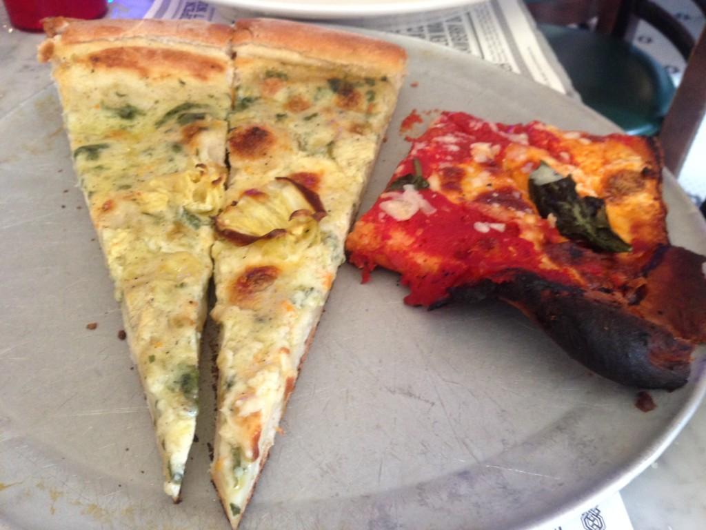 artichoke_basilles_pizza.jpeg