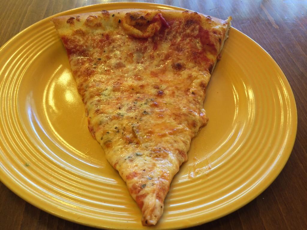 andiamo_pizzeria.jpg