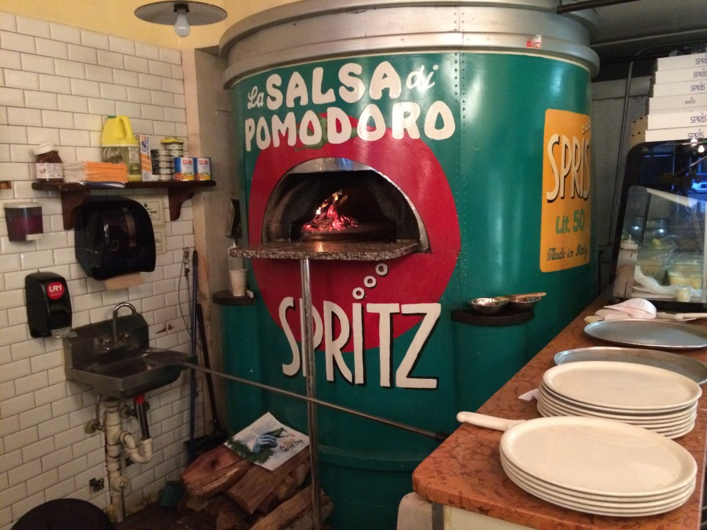 spritz_pizza_oven.jpg