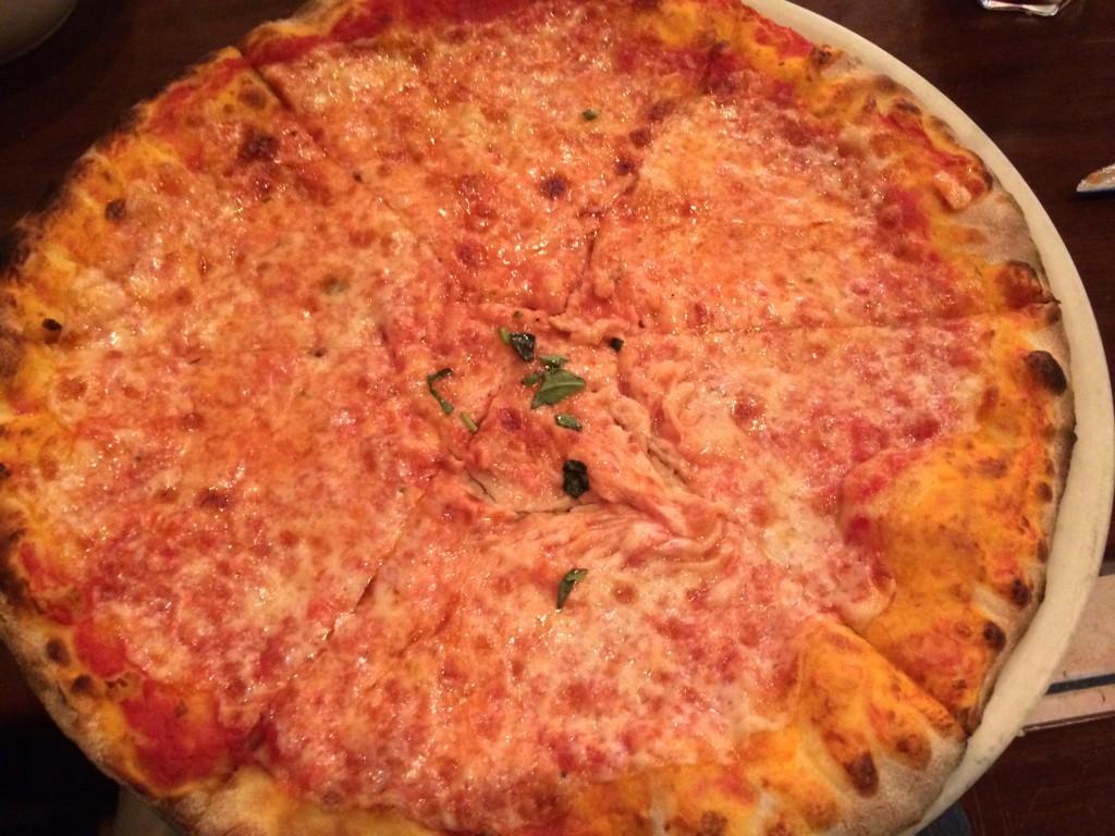 spritz_pizza_coral_gables.jpg