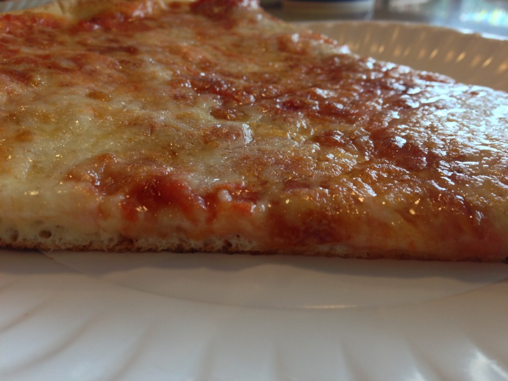 best_pizza_syosset_marios.jpg
