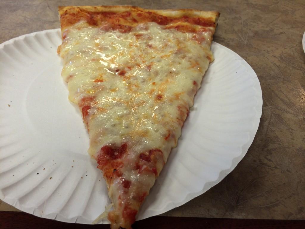 giorgio's_pizza_nesconset.jpg