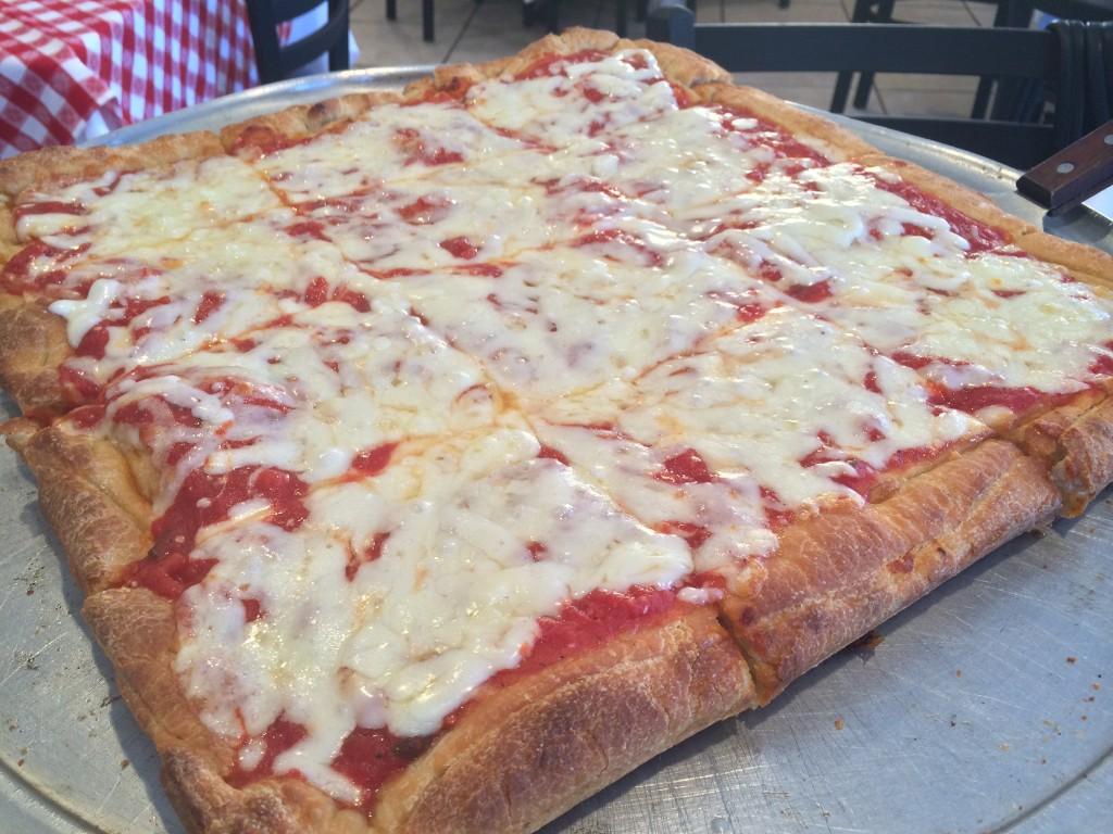 giovanni_pizza_pompano,jpg