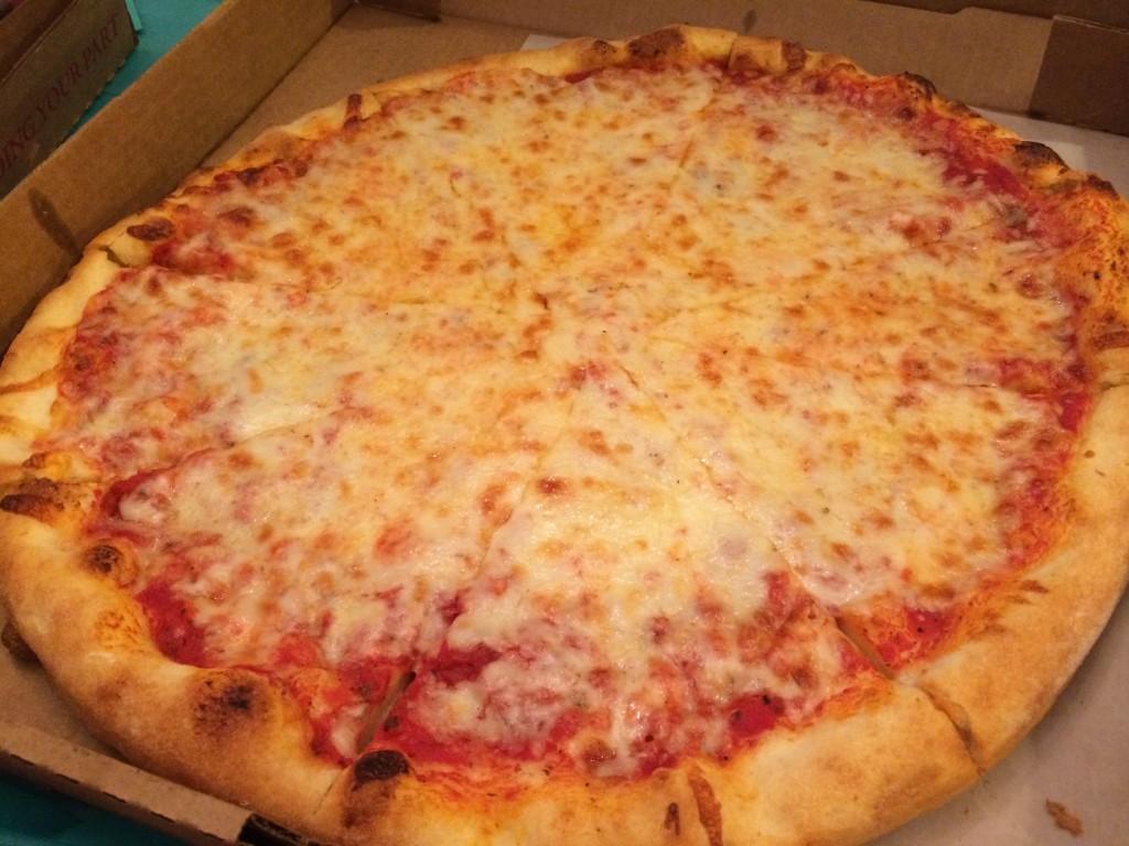 Giuseppes_pizza_fellsmere.jpg