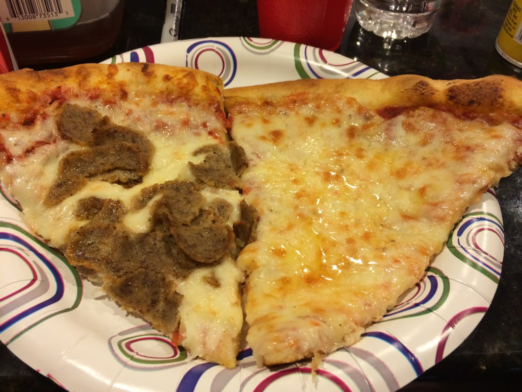 giuseppes_pizza_sebastian.jpg