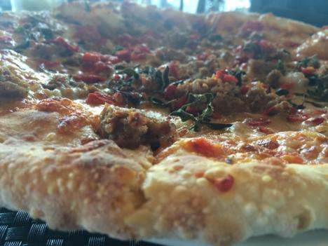 cork_pig_pizza.png