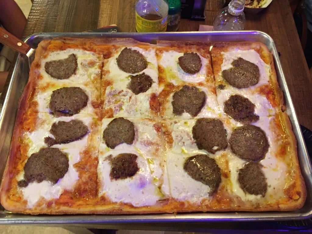 best_pizza_boca_raton.jpg