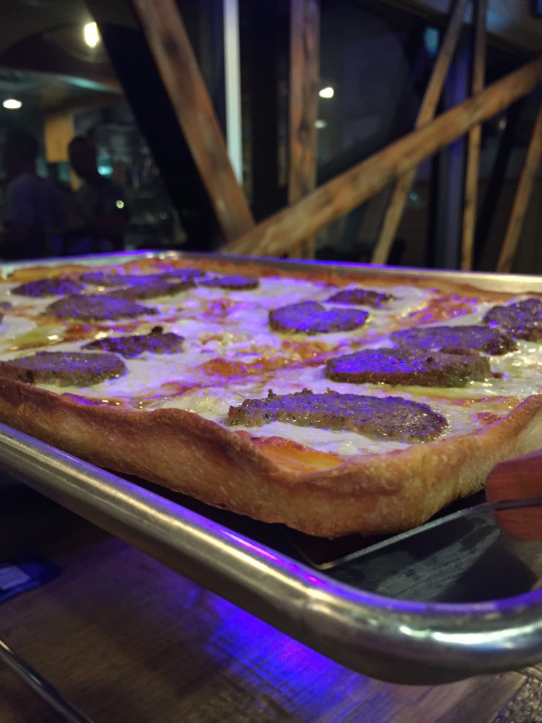 pizza_boca_raton.jpg