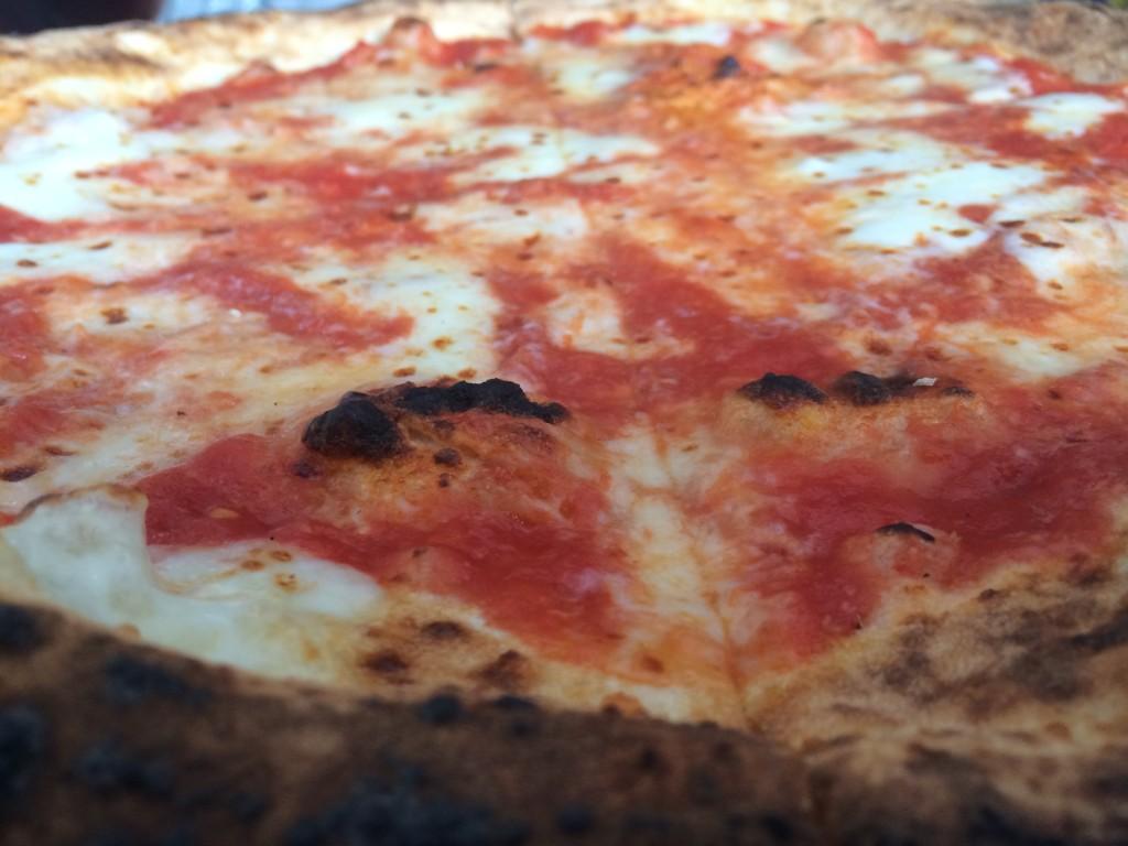 stanzione_miami_pizza.jpg