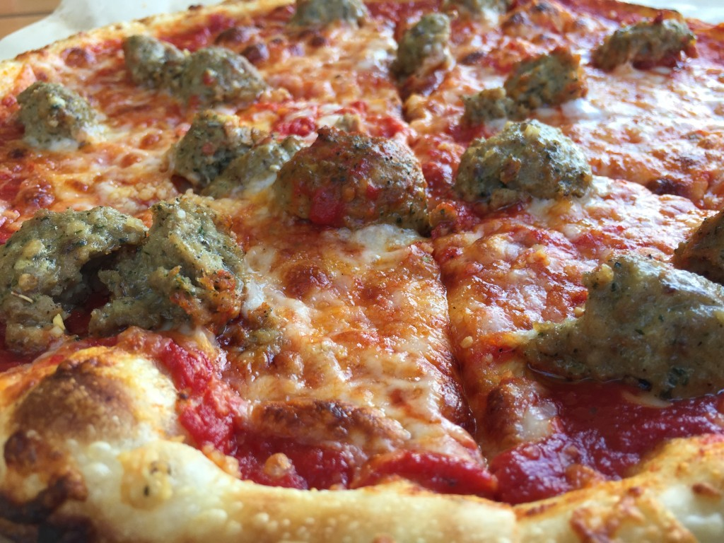 blaze_pizza_federal_highway.jpg